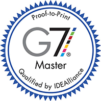 g7-certified