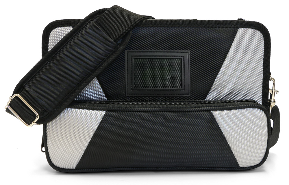 Rugged Laptop Chromebook Bag Case For Schools Kids