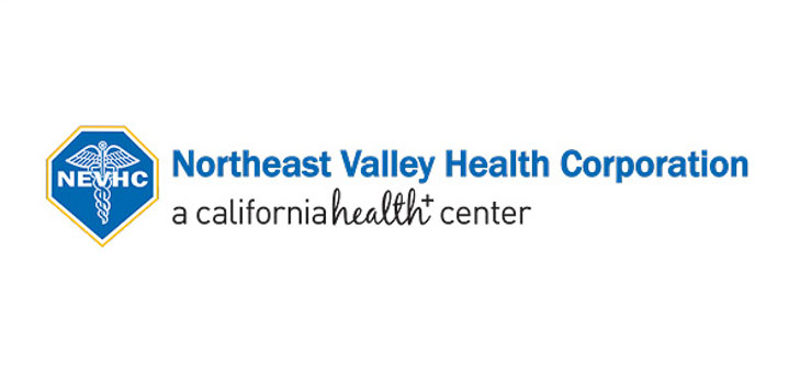 Northeast Valley Health Corp
