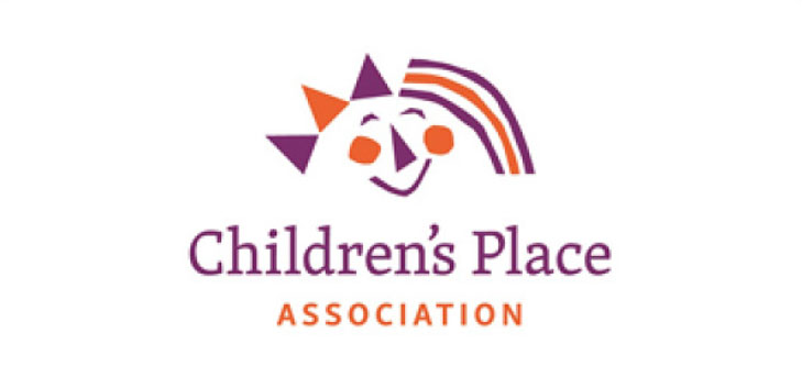 Childrens Place Assoc
