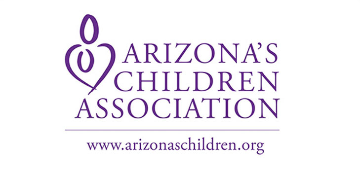Arizona Childrens Assoc