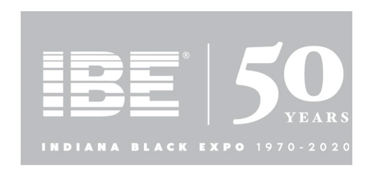 Indiana Black Expo