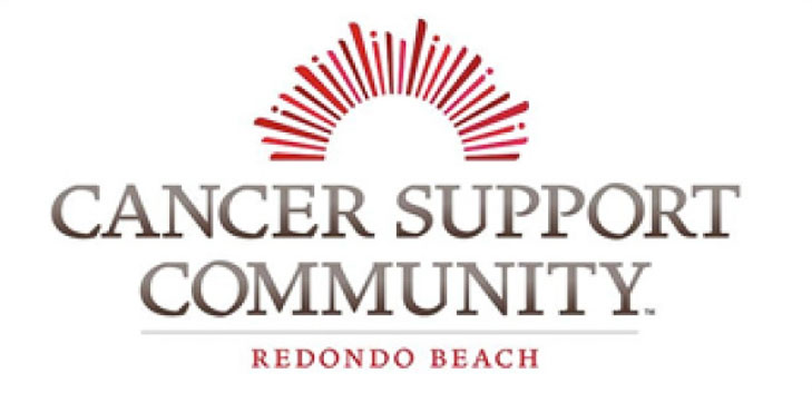 Cancer Support Redondo Beach