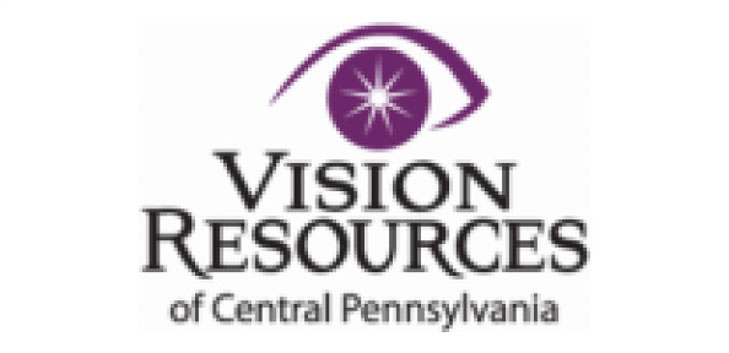 Vision Resources of Central PA