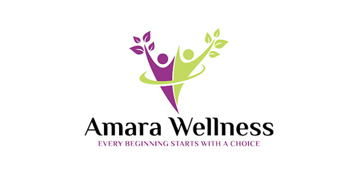 Person Centered Partnerships Amara