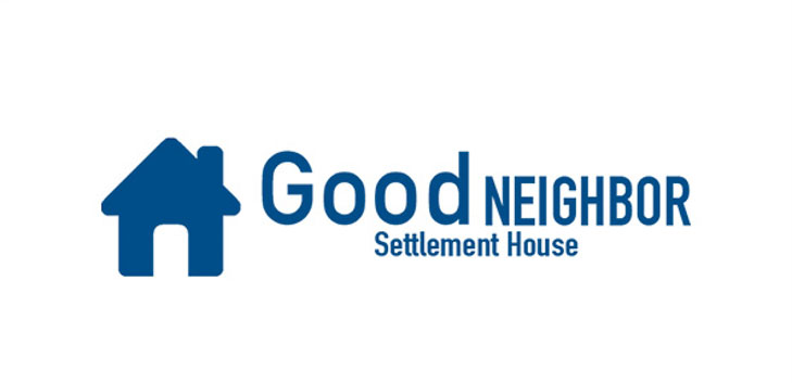 Good Neighbor Settlement House
