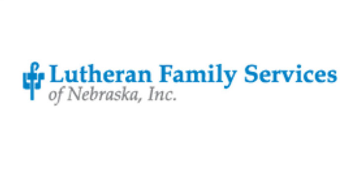 Lutheran Family Services of Nebraska