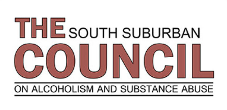 The South Suburban Council on Alcohol And Substance Abuse