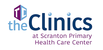 Scranton Primary Health