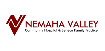 Nemaha Valley Community Hospital
