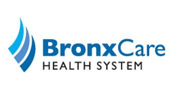Bronxcare Heath Integrated Services