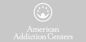 American Addiction Center