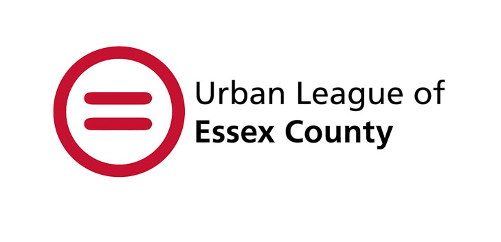 Urban Leauge of Essex County