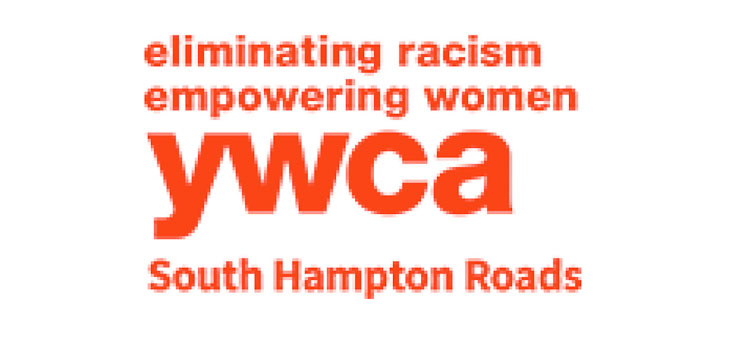 YWCA South Hamtpon