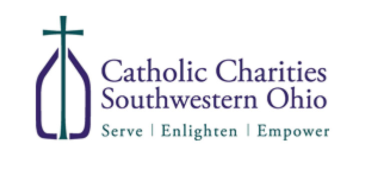 Catholic Charities Southwestern Ohio