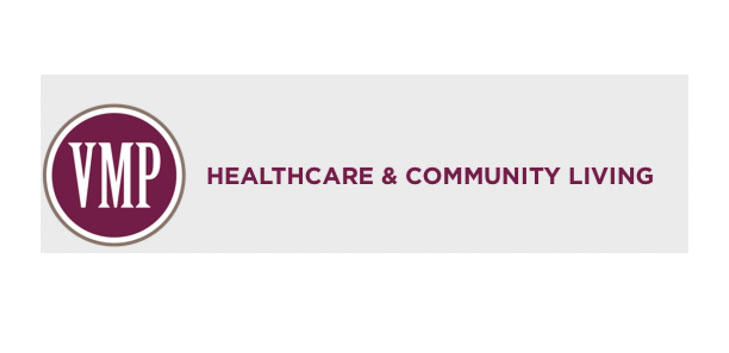VMP Healthcare & Community Living