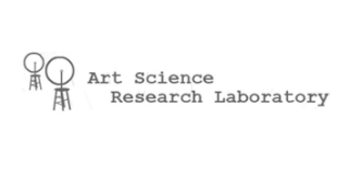 Art Research Lab