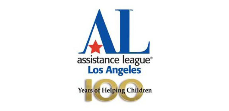 Assistance League of LA