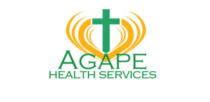Agape Health Services