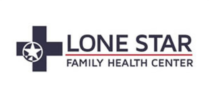 Lone Star Community Health