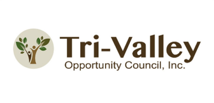 Tri Valley Opportunity Council