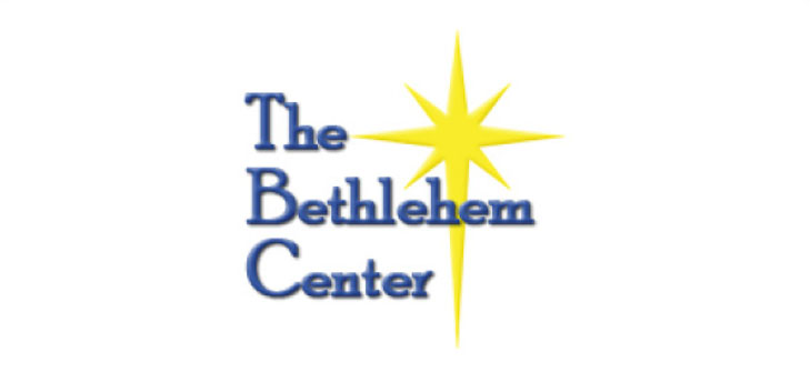 Bethlehem Center