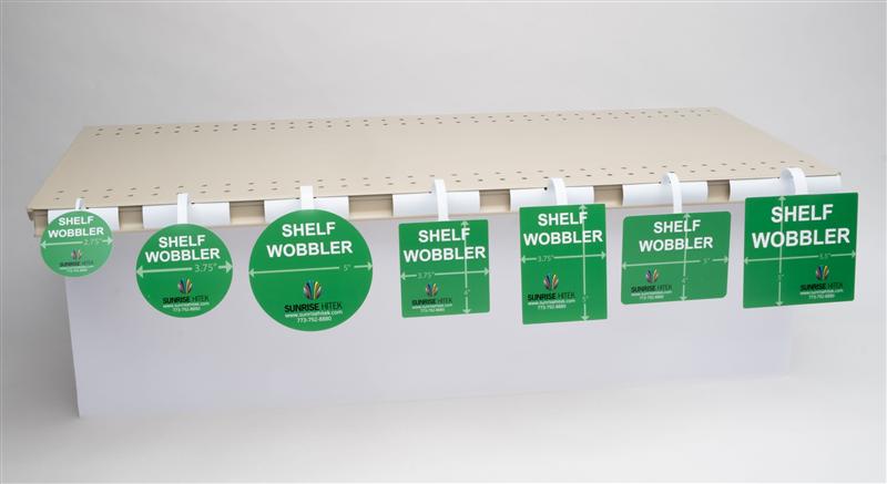Shelf talker templates, 44 design templates for free download.