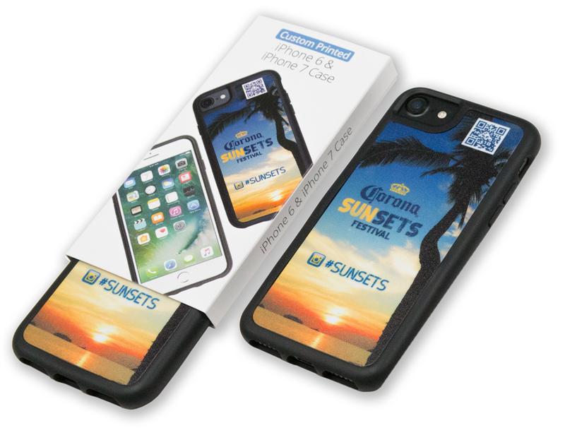 Iphone 6 7 8 Plus Case