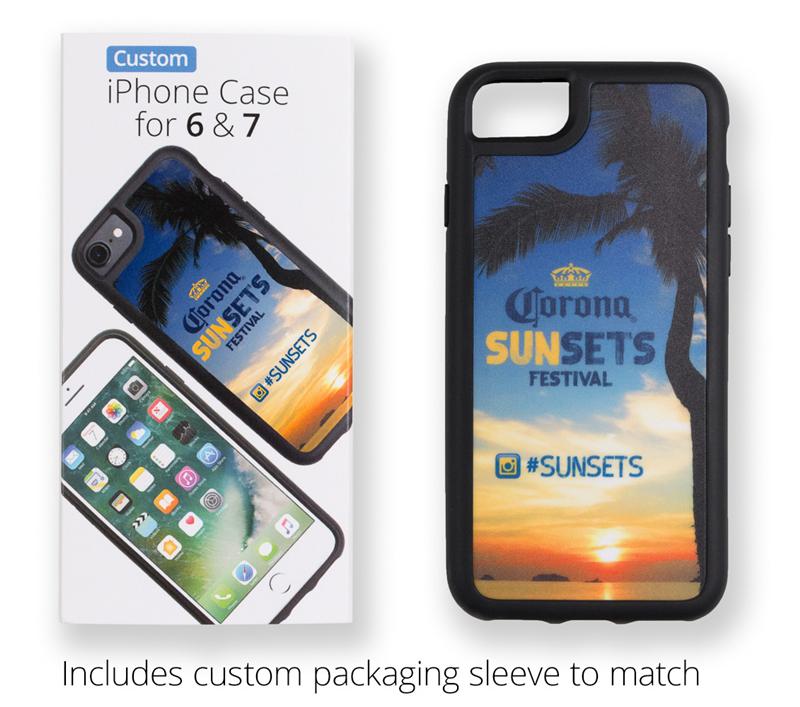Custom Iphone 6 7 8 6 Plus 7 Plus 8 Plus Case