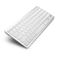 Universal Wireless Keyboard (Bluetooth)