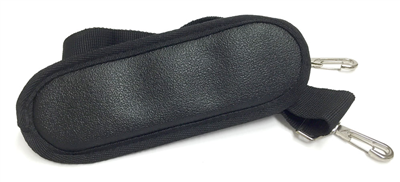 Rugged Laptop Case Shoulder Strap