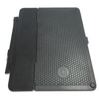 Slim Tough Case G5 Folio Cover