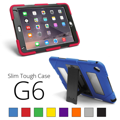 Best Rugged Ipad Case For Schools Students And Kids