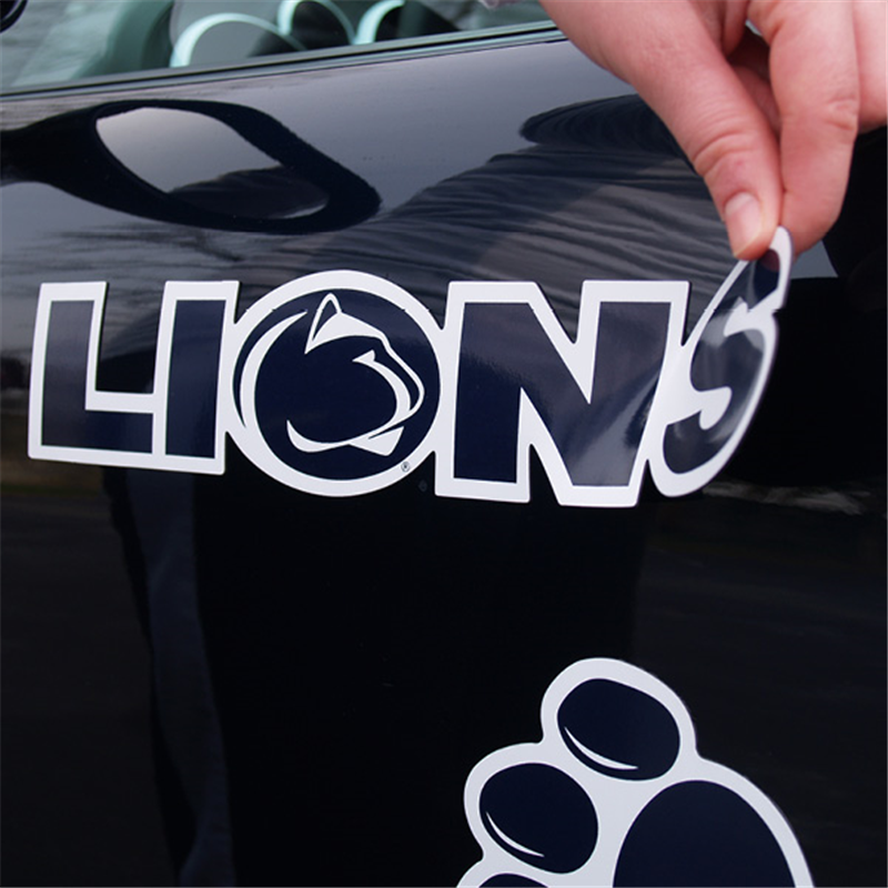 Car Magnets Vehicle Graphics Truck Signs - Custom car magnets